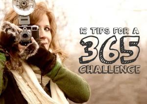 365-challenge-image1
